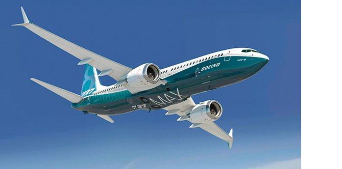corendon-airlines-boeing-737-max-8.jpg