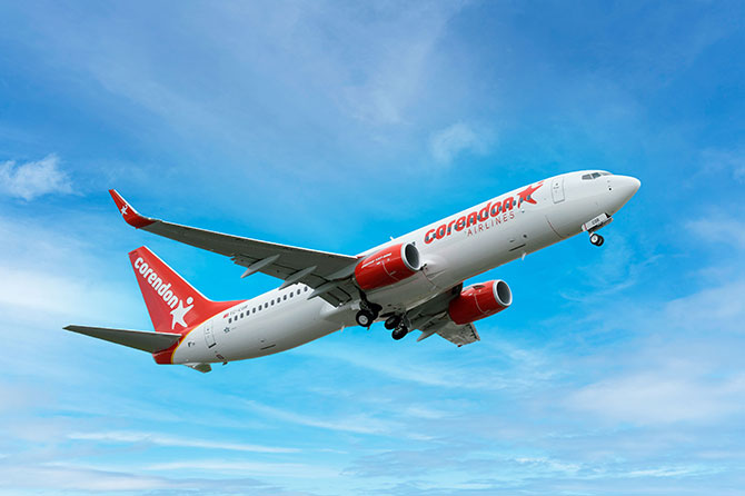 corendon-airlines-ceo'su-yildiray-karaer-001.jpg