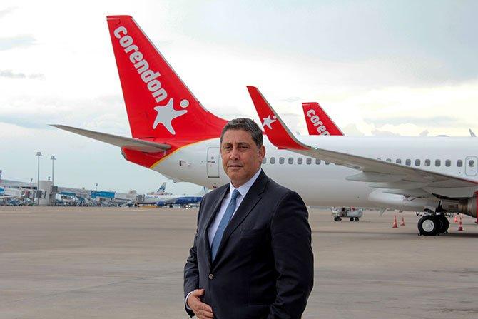 corendon-airlines-ceo'su-yildiray-karaer.jpg