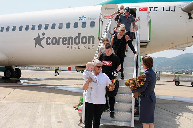 corendon-airlines-gazipasa.JPG