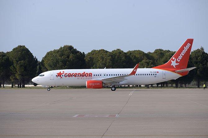 corendon-airlines-olcay-turker-001.jpg