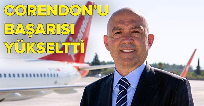 corendon-airlines-olcay-turker.jpg