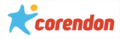 corendon-logo2.20141226103158.jpg