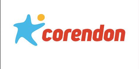 corendon-logo2.jpg