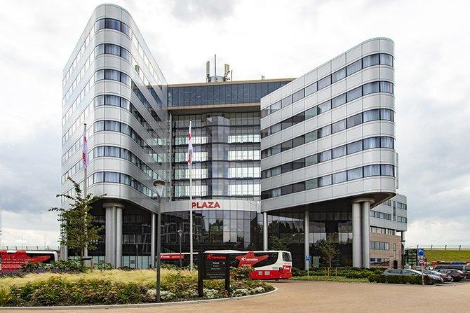 corendon-village-hotel-amsterdam.JPG