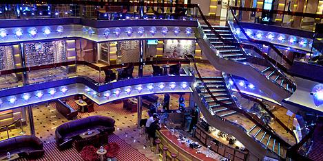 costa-cruises-13.jpg