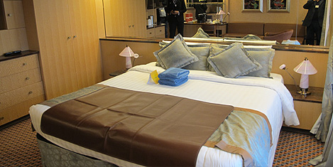 costa-cruises-16.jpg