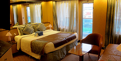 costa-cruises-18.jpg
