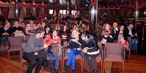 costa-cruises-2.jpg