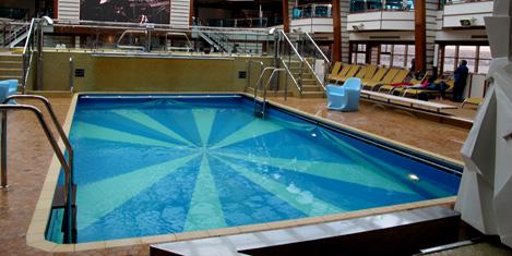 costa-cruises-21.jpg