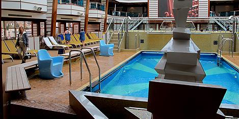 costa-cruises-22.jpg