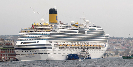 costa-cruises-fascinata1.jpg