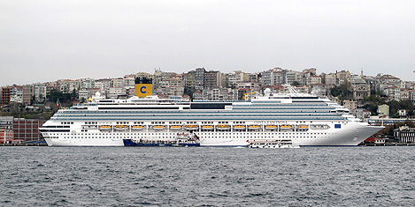 costa-cruises-fascinata2.jpg
