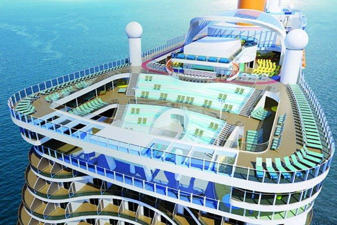 costa-cruises;-001.jpg
