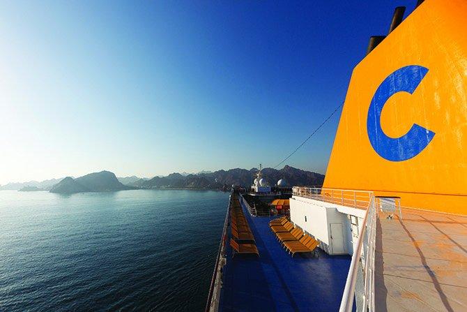costa-cruises;-002.jpg