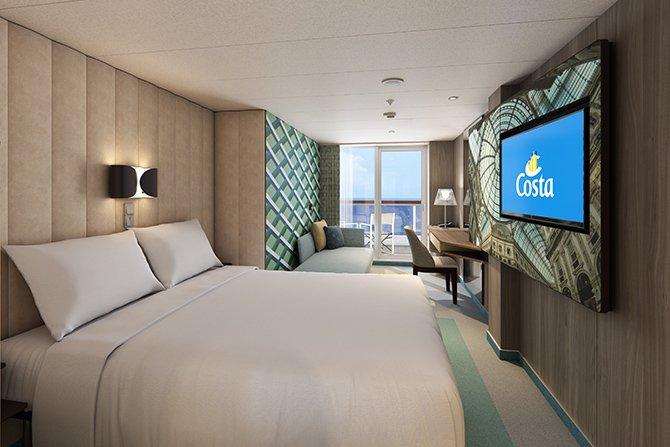 costa-cruises;-004.jpg