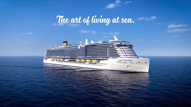 costa-cruises;.jpg