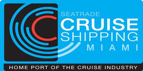 cruise-shipping-miami-4a.jpg