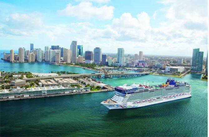 cruises-002.jpg