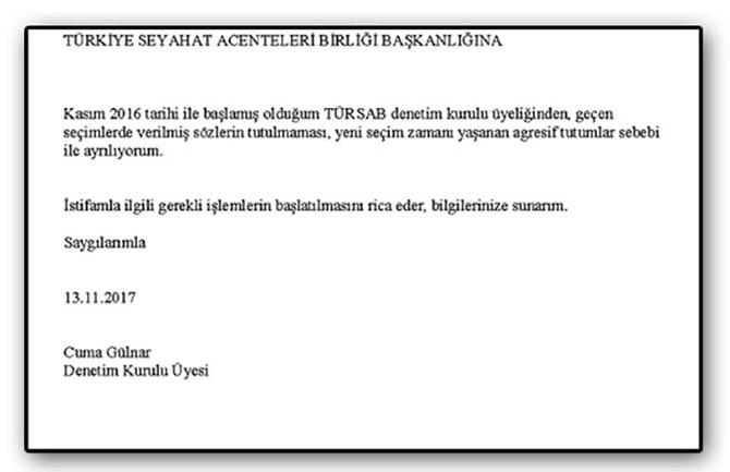 cuma-tursab-yazi-001.jpg