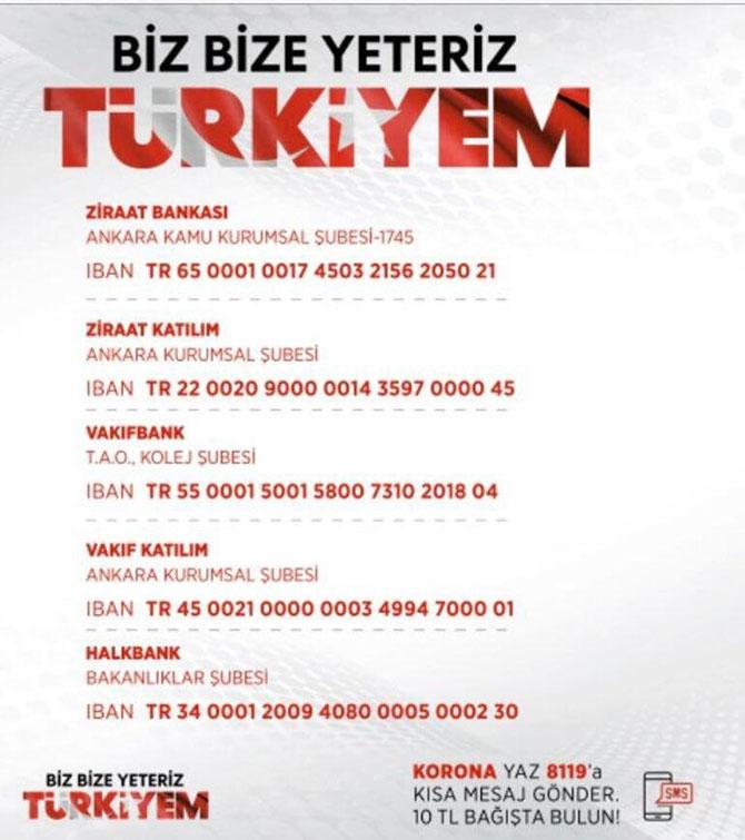 cumhurbaskani-erdogan-004.jpg