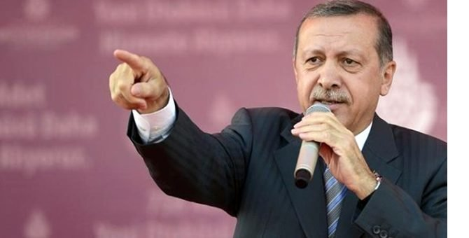 cumhurbaskani-erdogan.jpg