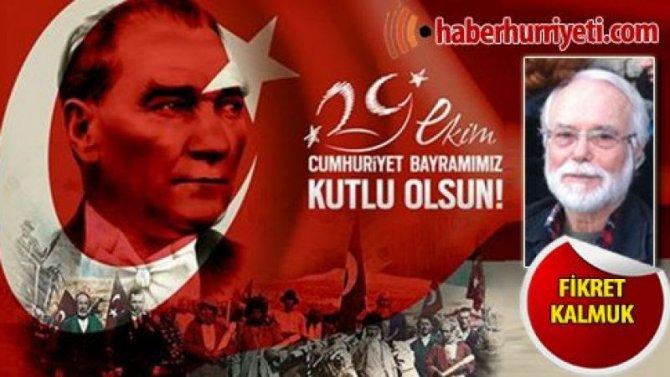 cumhuriyet-bayrami--004.jpg
