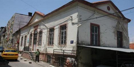 cumhuriyet-kuzesi2.jpg