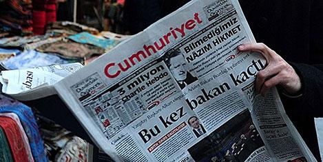 cumhuriyet1.jpg