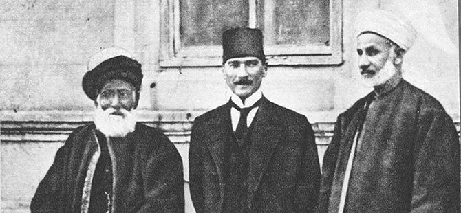 cumhuriyetin-temelleri-atildi-sivas-kongresinin-102.-yil-donumu.jpg