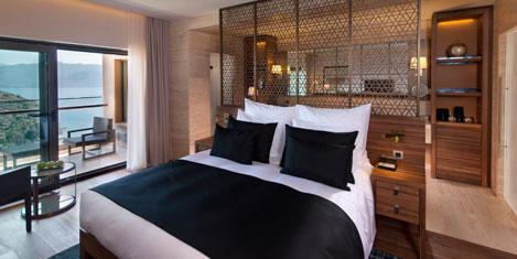 d-hotel_maris_1c.jpg