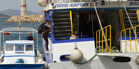 d-marin-11.20150429141437.jpg
