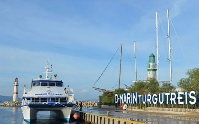 d-marin-turgutreis-ile-kos'-002.jpg