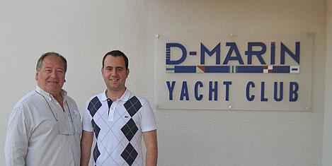 d-marin-yacht-1a.20110810022358.jpg