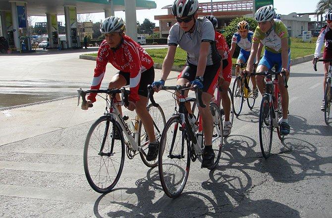 dag-bisikleti-sporcusu-fahri-yigit-okur-002.JPG