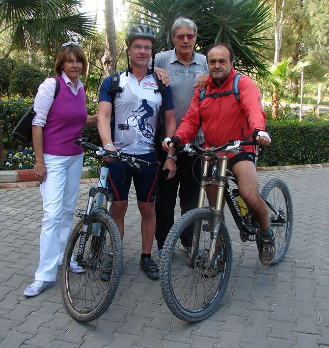 dag-bisikleti-sporcusu-fahri-yigit-okur.JPG