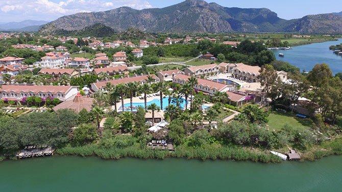 dalyan-resort-otelleri̇,-002.jpg