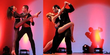dans-yarismasi-12.jpg