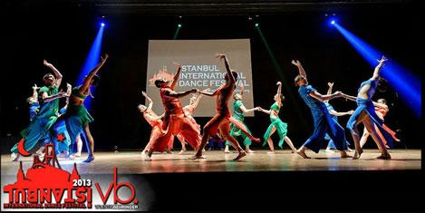 dans-yarismasi-32.jpg