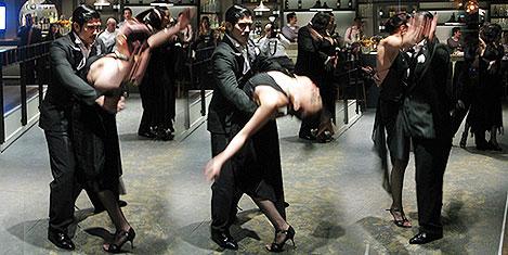 dansci-tango3.jpg