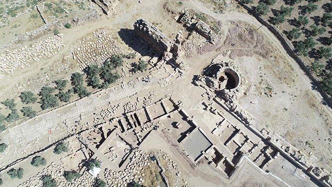 dara-antik-kenti.jpg