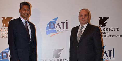 dati-jw-marriott3.jpg