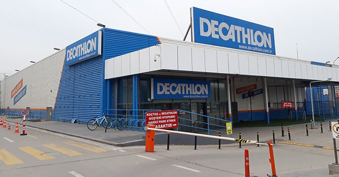 decathlon,-002.jpg