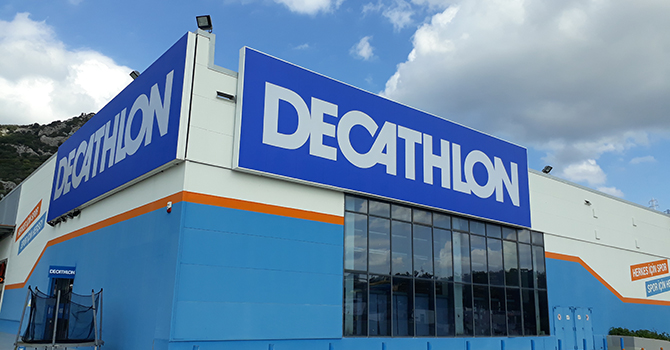 decathlon,-003.jpg
