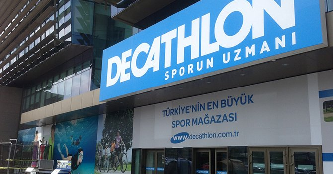 decathlon,.jpg