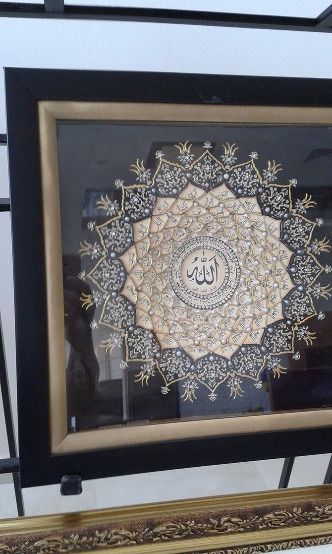 dekoratif-tablolar-002.jpg