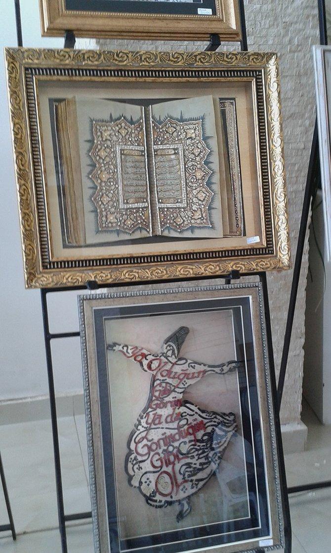 dekoratif-tablolar-003.jpg