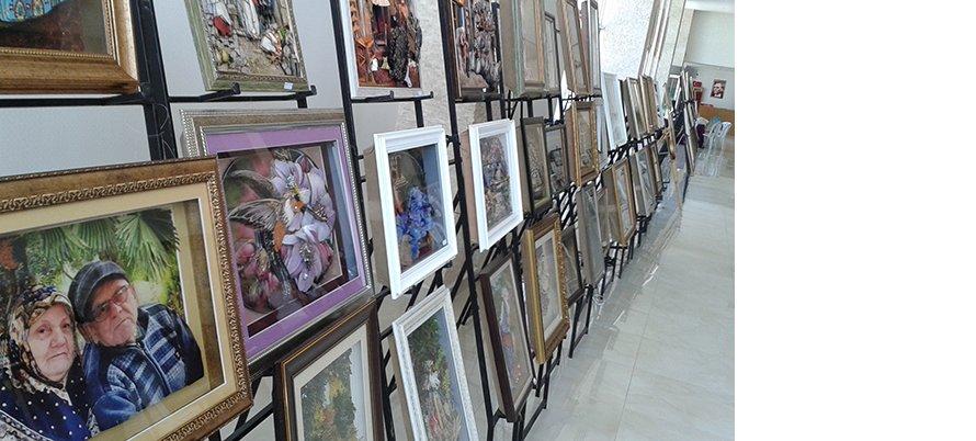 dekoratif-tablolar-004.jpg