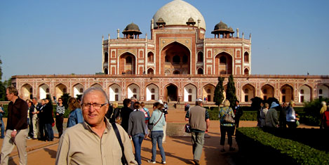 delhi-humayun-tomb3.jpg