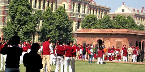 delhi-red-fort1.jpg